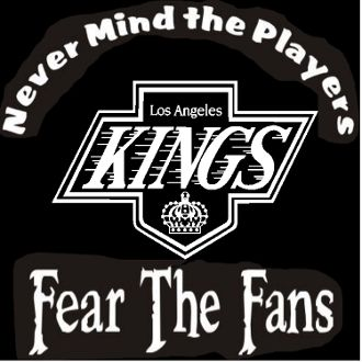 302 Best L A Kings Images On Pinterest Los Angeles Kings