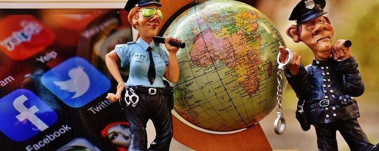Adli Bilişim - İNTERNET SİTESİ DELİL TESPİTİ ✅İnternet sitesi delil olarak mahkemeye sunulmak istendiğinde, konu ile ilgili olan sitenin ilgili kısmı veya tamamı için internet sitesi delil tespiti yapılmalıdır. İnternet üzerindeki içerikler hızla değiştirilebilen ve silinebilen halde oldukları için internet sitesi delil tespiti işleminin de olabildiğince hızlı yapılması gerekmektedir.  İnternet sitesi delil tespiti ile delil olarak kabul kabul görülecek standartlarda ekran görüntüsü...
