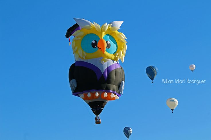 Hot Air #Balloon International - Brasil by William Rodriguez on 500px  http://www.roanokemyhomesweethome.com