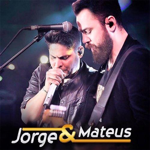 Central Gasparzinho - Forró e Sertanejo: Jorge e Mateus liberam 'sosseguei', faixa do novo ...