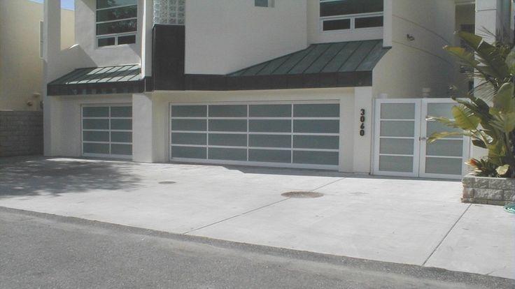 Best 25 garage door cable ideas on pinterest garage for Garage door repair smyrna