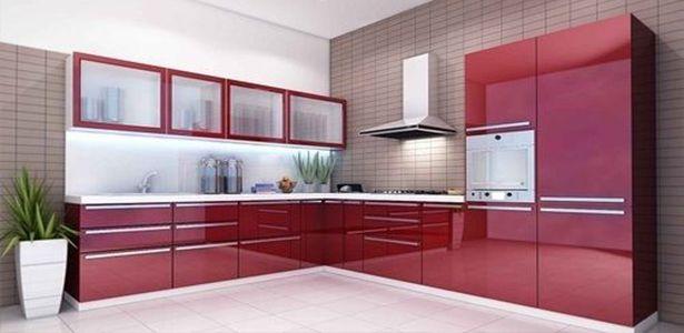 Unique Kitchen Design Kitchen Pinterest