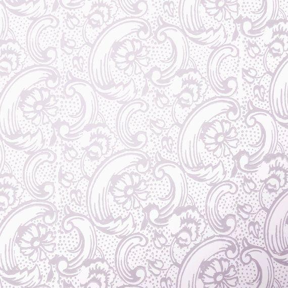 Pattern Paint Roller - Design No. 5006