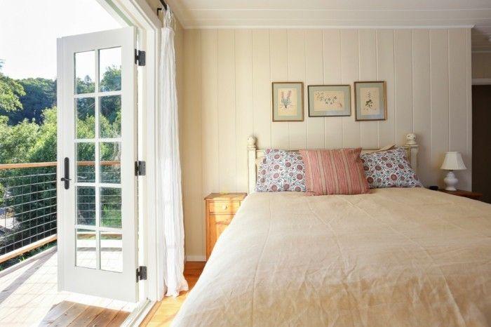 die besten 25 erholsamen schlafzimmer farben ideen auf pinterest blaue schlafzimmerfarben. Black Bedroom Furniture Sets. Home Design Ideas