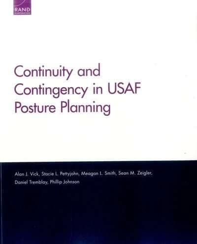 Cele mai bune 25+ de idei despre Business contingency plan pe - free business continuity plan template