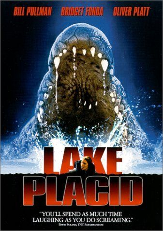 Lake Placid (1999) - Pictures, Photos & Images - IMDb