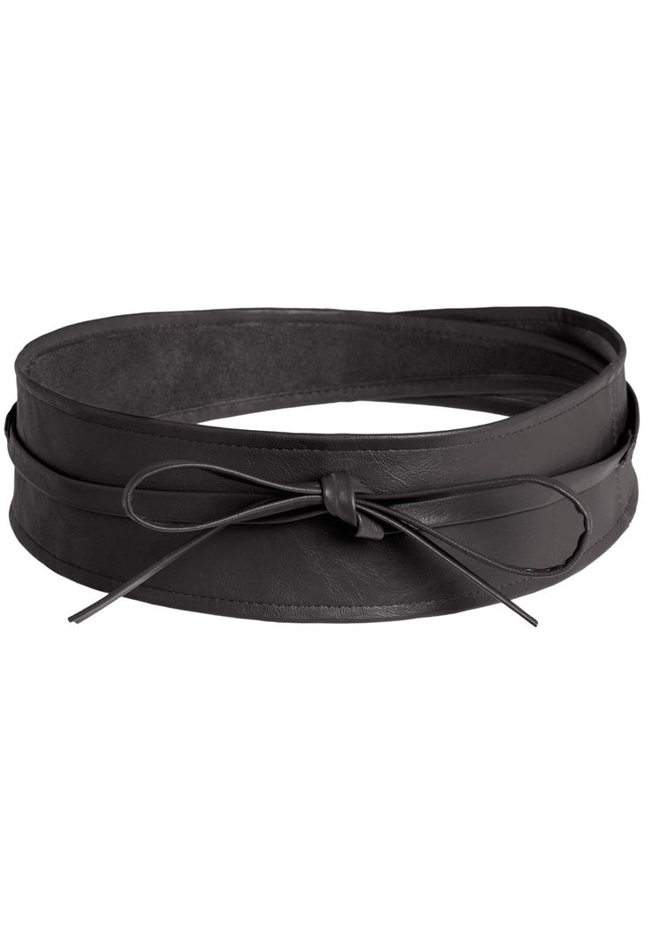 Sash Samba Belt in Black. Sport this super cute belt on the dance floor to help define your fab figure while you're twisting and twirling! #black #modcloth
