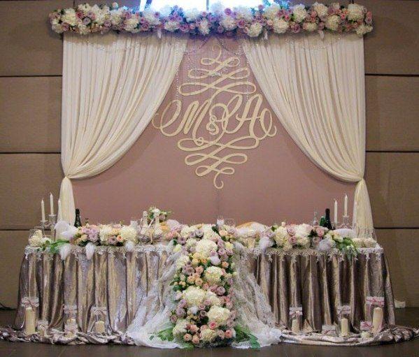 свадебные фото с роялем - Поиск в Google