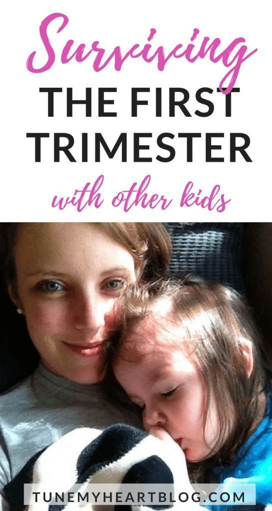 1st trimester survival mode, 1st trimester survival tips, first trimester with other kids, 1st trimester with toddler, 1st trimester tips #firsttrimester #survivaltips