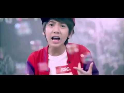 Video Clip Coboy Junior-Kenapa Mengapa