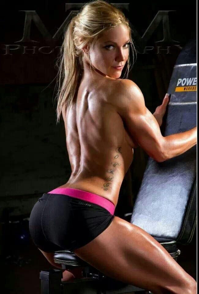 sexy-girl-fitness-model
