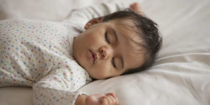 I am often asked about using video monitors during sleep training and this article sums up how I feel about it. Worth a quick read! ~ Baby Sleep Pro