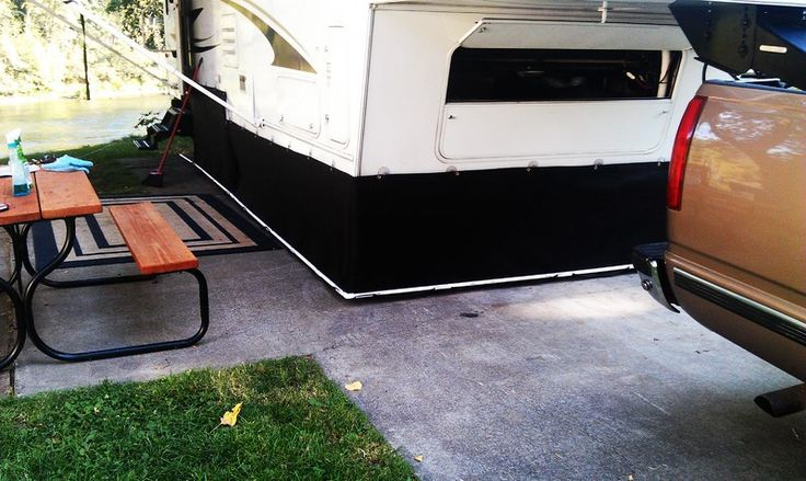 rv-skirting-solutions.com - rv-skirting-solutions.com, rv ...