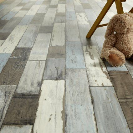 17 best ideas about linoleum flooring on pinterest - Linoleum imitation carrelage ...