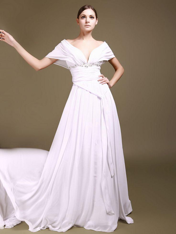 красивый цветочек, легкие летящие свадебные платья фото съемок