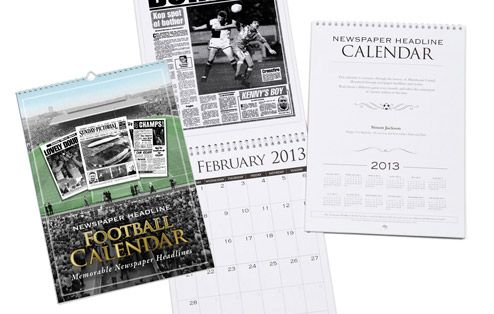 I Just Love It Personalised Bristol Rovers Football Calendar Personalised Bristol Rovers Football Calendar - Gift Details. This Bristol Rovers Football Calendar is a unique Calendar gift idea for a football fan. On each month of this Calendar we feature a news http://www.MightGet.com/january-2017-11/i-just-love-it-personalised-bristol-rovers-football-calendar.asp
