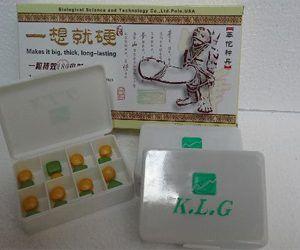 obat-pembesar-penis-klg