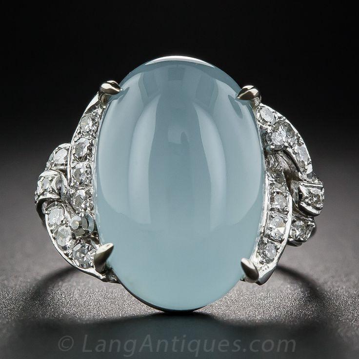 17 mejores im genes sobre aguamarina la princesa de las gemas en pinterest azul pastel - En que mano se lleva el anillo de casado ...