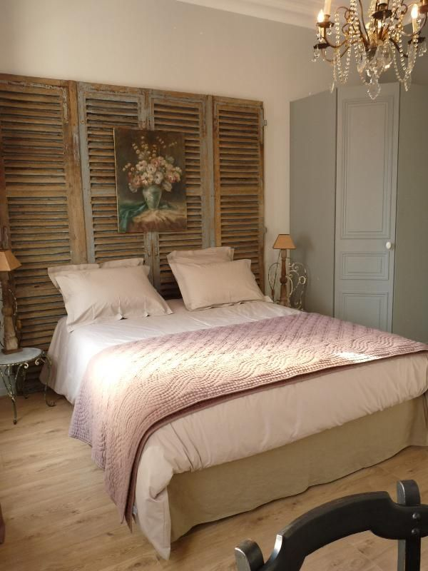 Top rated Reims Holiday Apartment Rental with internet access and TV