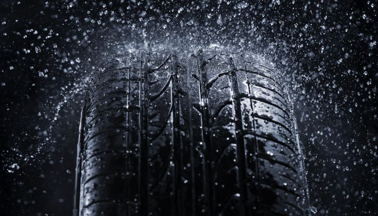 What are the best all season tires reviews? we have a list here. Plus, the best all season tires for snow, ice and all season performance tires.