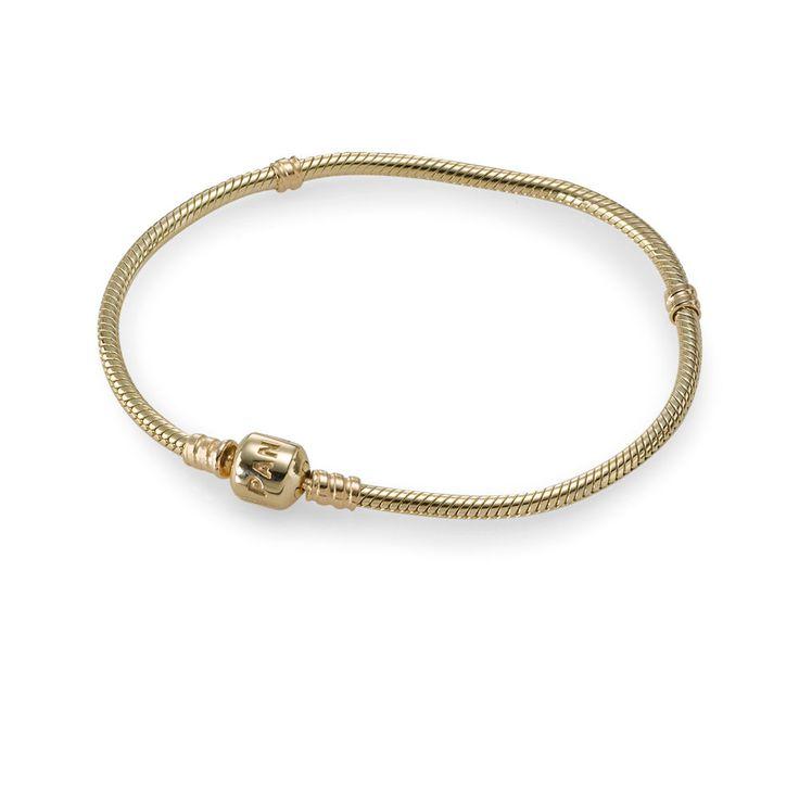 Meer dan 1000 ideeën over Pandora Armband op Pinterest - Pandora Armbanden, Pandora Sieraden en ...