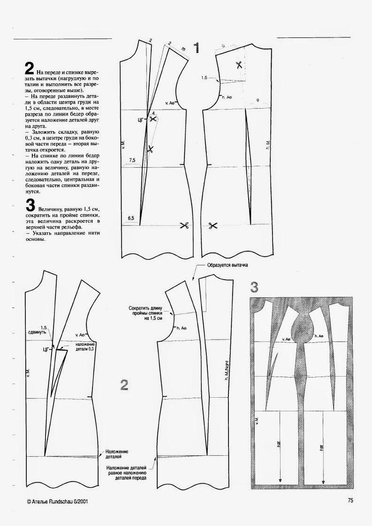 Page74.jpg (793×1123)