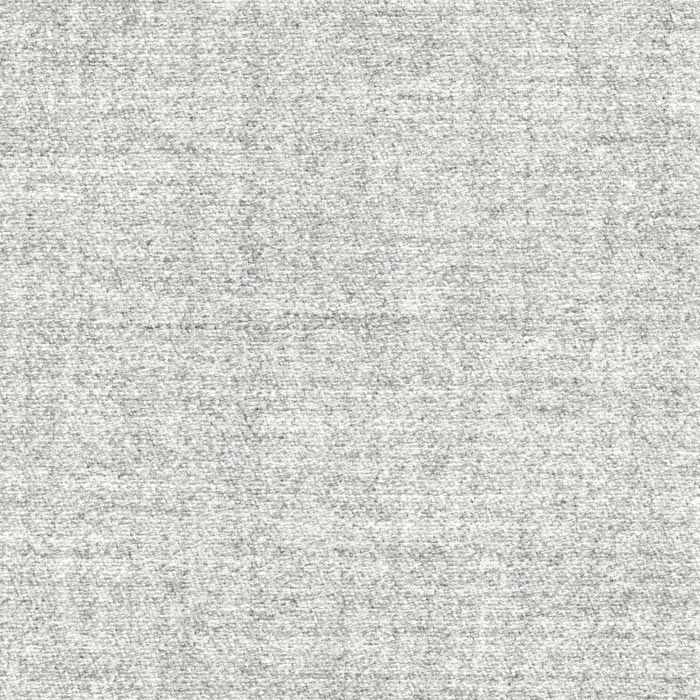 A beautiful wool and alpaca marle felt textile with a soft, luxurious touch