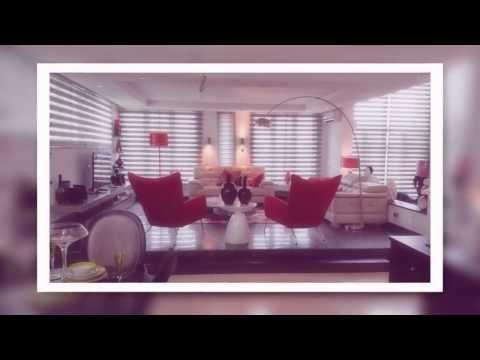 Mercy HomesUK visits Nigeria to view Luxurious Citiview Estate Arepo, Lagos