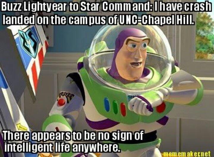 Hahahahaha this made me giggle #NCSU