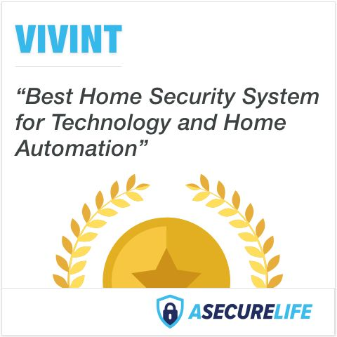 1000 ideas about best home security system best congratulations vivint for being the best home security system for technology and home automation