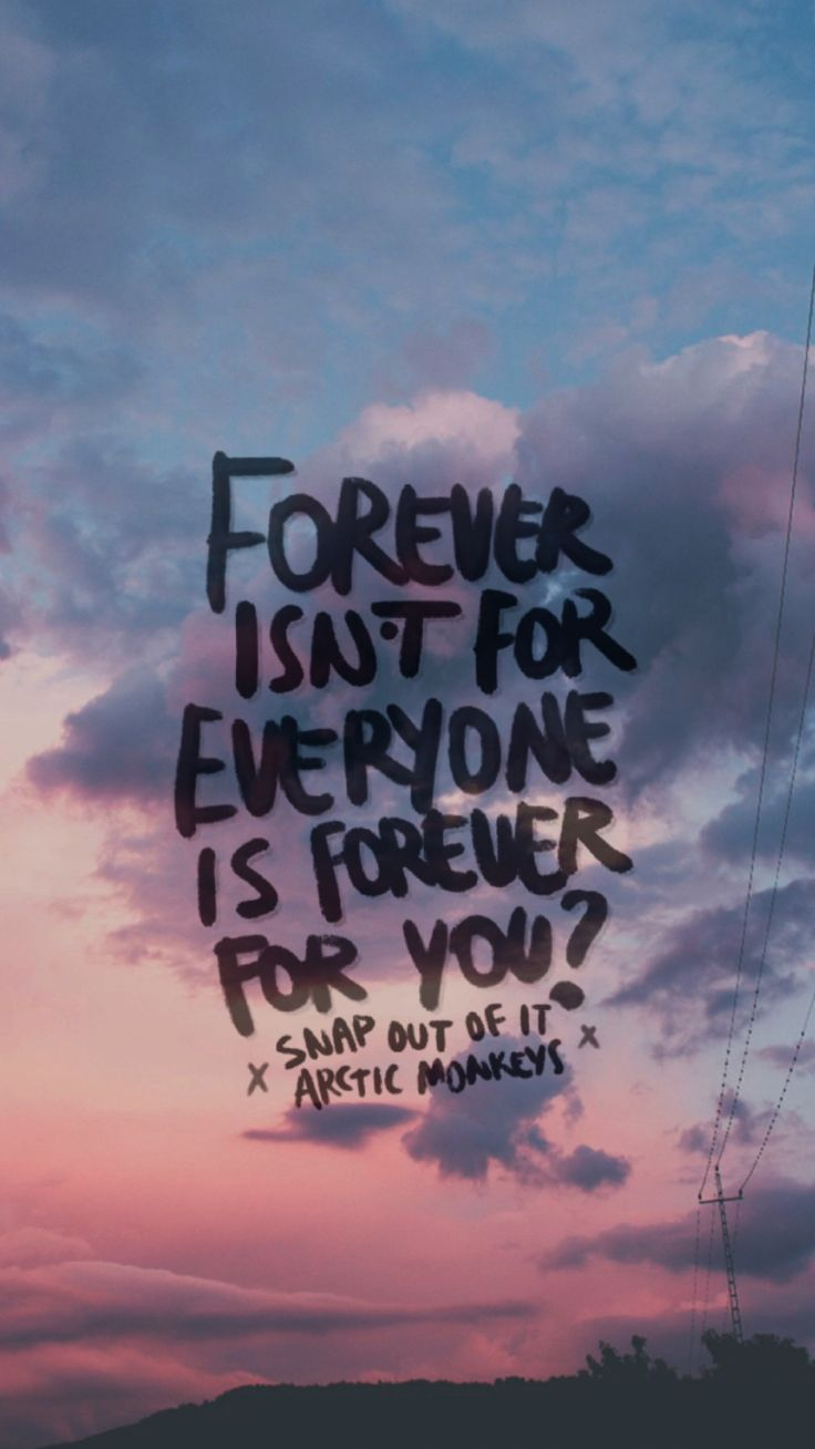Http:/getshared.us/iphone 5 wallpaper tumblr music - Arctic Monkeys Iphone Wallpaper Tumblr Arctic Monkeys Download