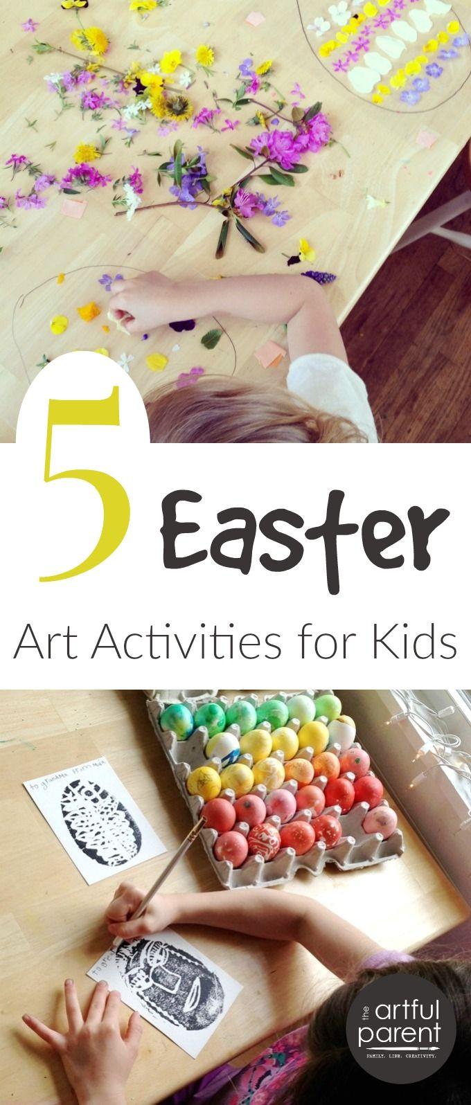 1000 images about rockin 39 art for kids on pinterest crafts for kids art for kids and paper. Black Bedroom Furniture Sets. Home Design Ideas