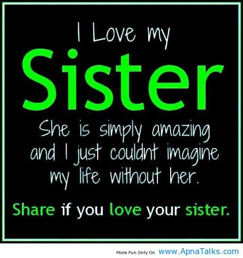 1000+ Ideas About Love My Sister On Pinterest