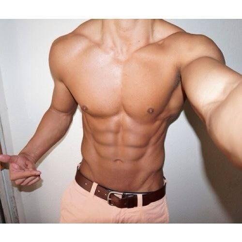 *. * #body #man #boy #men's fashion