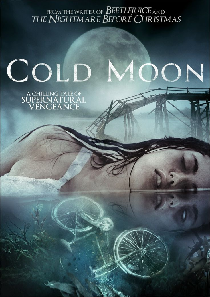 Cold Moon is a 2016 American supernatural horror film directed by prolific Griff Furst (Wolvesbayne, Lake Placid III, Swamp Shark, Arachnoquake; et al) from a screenplay co-written with Jack Snyder…