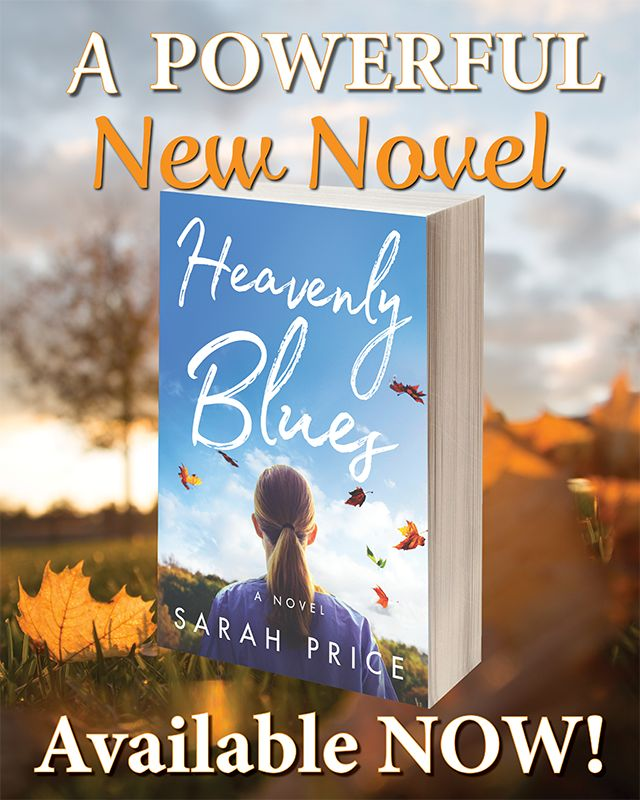 Laura has reached a breaking point. For her, there's only one way to pull it all together, to balance the demands of her family and job, and to keep pleasing everyone she loves. But her little blue pills are pushing her closer to the edge…