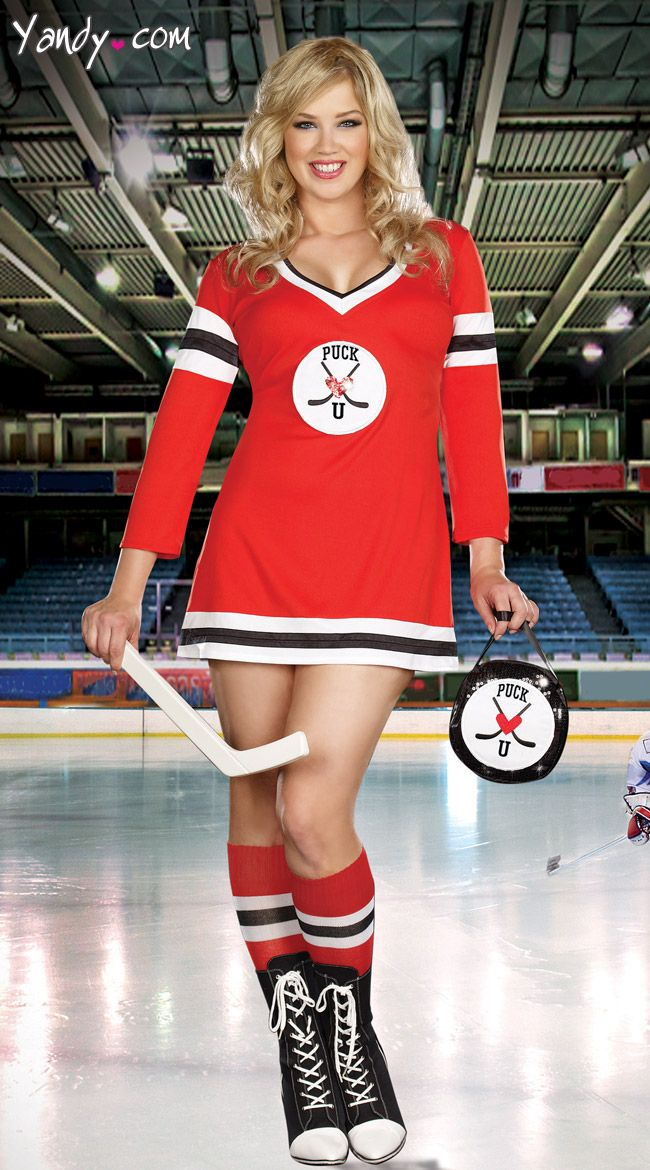 the largest selection of plus size halloween costumes show off with yandys fun and sexy plus size halloween costumes up to off plus size halloween - Puck Bunny Halloween Costume