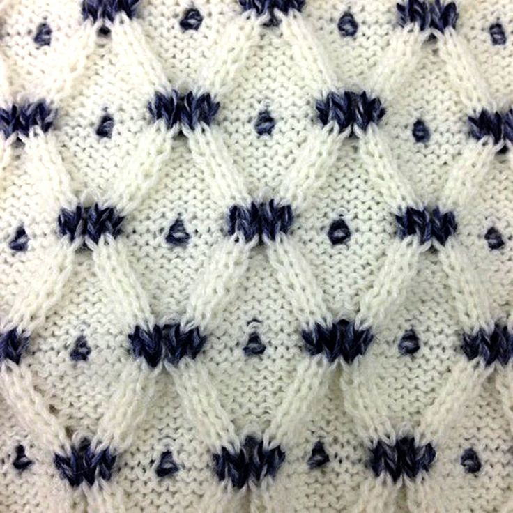 DEGEN textile swatch
