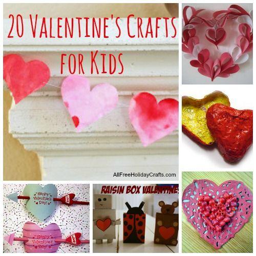 72 best Craft Inspiration images on Pinterest   Craft, Christmas ...