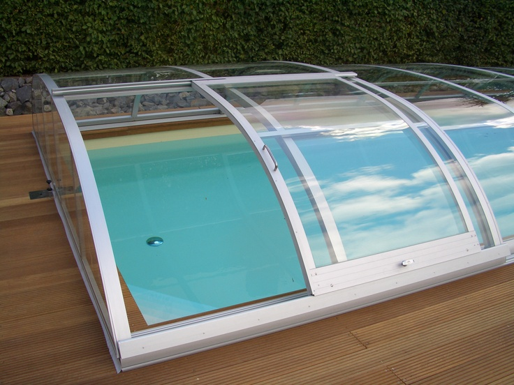 22 best exclusive outdoor pools images on pinterest pools outdoor pool and swimming pools. Black Bedroom Furniture Sets. Home Design Ideas