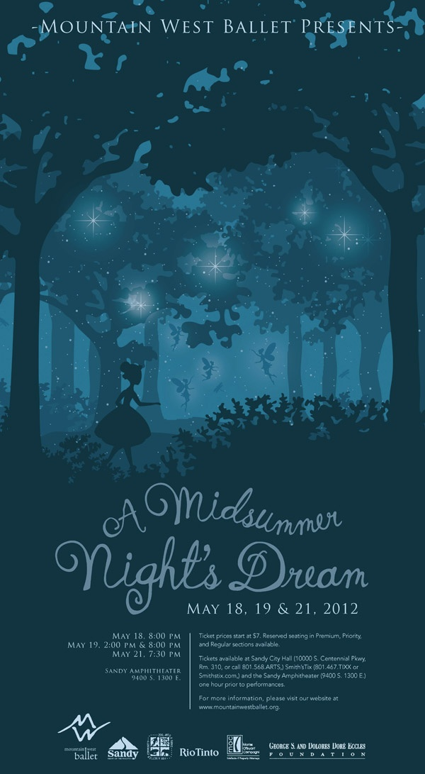17 Best images about Midsummer nights dream on Pinterest ...