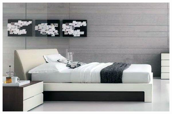 white bedroom furniture ikea