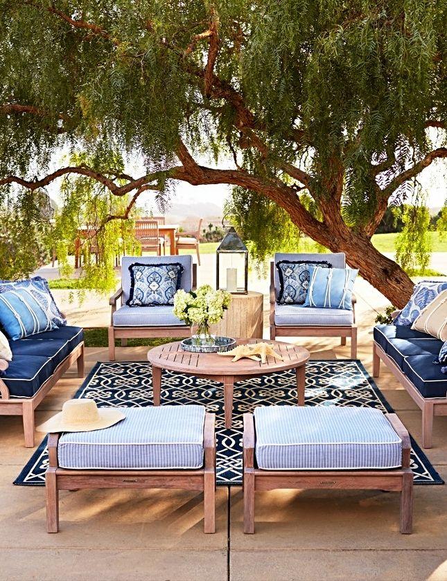 Cassara Seating in Weathered Finish  Clean Teak Furniture OutdoorOutdoor. 25  Best Ideas about Teak Garden Furniture on Pinterest   Asian
