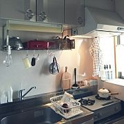 Overview,無印良品,一人暮らし,Francfranc,1K,賃貸に関連する他の写真