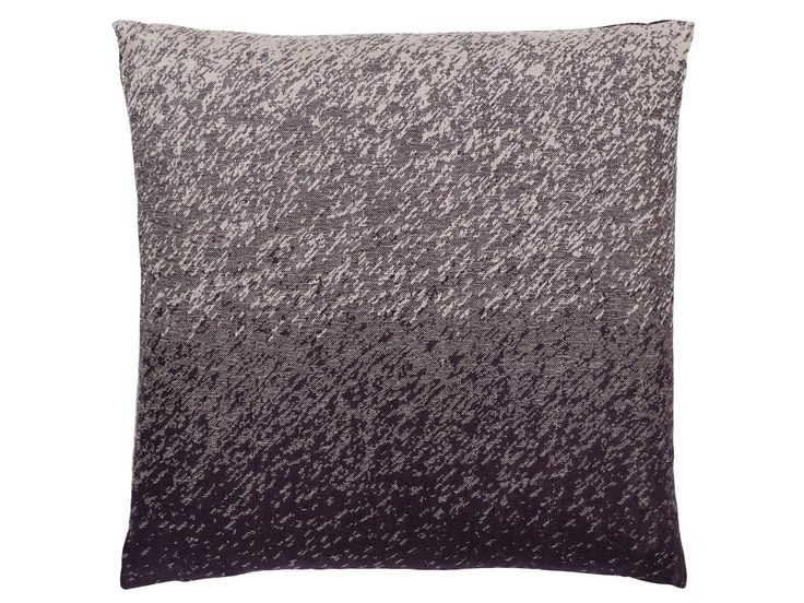 Storm Cushion