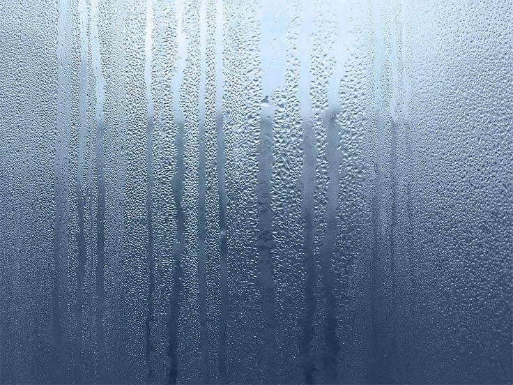 C'est joli aussi Louviers sous la pluie