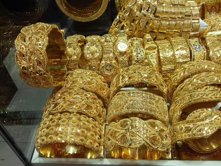 Gold Casting bengals