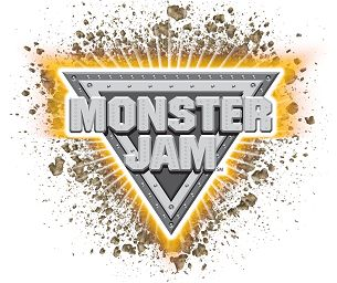 Free tickets and pit passes for Monster Jam! | Macaroni Kid Salem MA