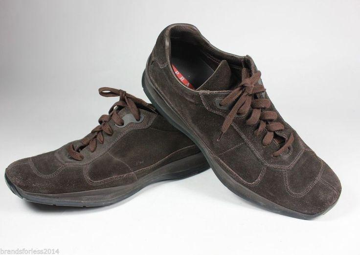 prada shoes and true religion geter hdmi