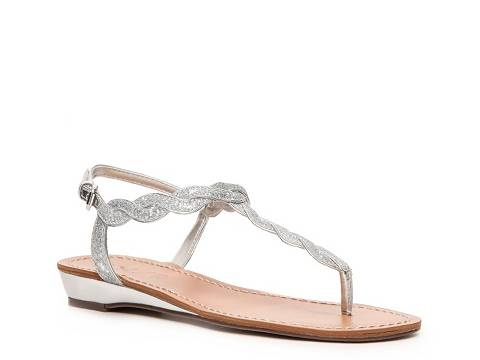 17 Best Images About Dsw Shoes On Pinterest Coins